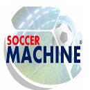 Soccer Machine